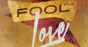 Nina Arianda, Sam Rockwell and More Star in Williamstown Theatre Festival's FOOL FOR LOVE, Beginning Tonight