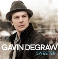 Gavin DeGraw Partners with Folgers for 3rd Year of FOLGERS JINGLE CONTEST