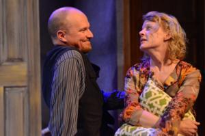THIS to Close Boulder Ensemble Theatre's 8th Season, 5/1-18