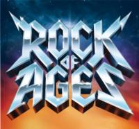 BWW Reviews: Poop Jokes And White Snake Songs - ROCK OF AGES Opens at the McCallum Theatre