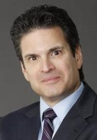 Telemundo Taps Mike Rosen for Executive VP of Ad Sales & Integrated Marketing