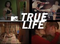 MTV's TRUE LIFE Returns With Marathon of New Episodes Today