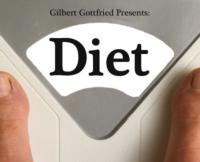 THE DIET SHOW Extends Through July 2013