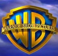 THE BEST OF WARNER BROS. 20 FILM COLLECTION: ROMANCE Set for DVD Release on 6/2
