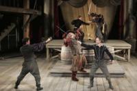 Shakespeare-Round-Up-20010101
