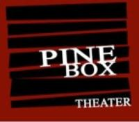 Pine-Box-Theater-Presents-25-SAINTS-221-331-20010101