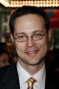 Matthew-Sklar-on-Marvin-Hamlisch-Really-grateful-to-have-known-him-20120807