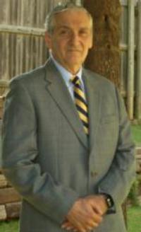 Sheldon Cohen M.D. Launches Website Showcasing His 21 Books
