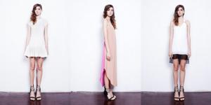 'Fashion Star' Winner Hunter Bell Grows Brand