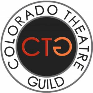 The Colorado Theatre Guild Announces Nominees for the Upcoming Henry Awards