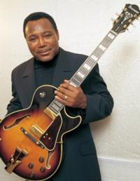 George Benson and the Phoenix Symphony Present a Nat King Cole Tribute at Mesa Arts Center Saturday