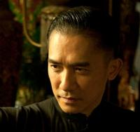 The Academy To Host Wong Kar Wai & Advance Screening of THE GRANDMASTER