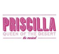 PRISCILLA QUEEN OF THE DESERT Comes to St. Louis, 1/29-2/10