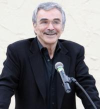 Lake Worth Playhouse Names Burt Reynolds First Lifetime Achievement Award Recipient