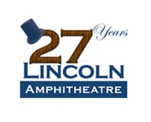 Indiana Bicentennial Commission Endorses Lincoln Amphitheatre's A. LINCOLN: A PIONEER TALE