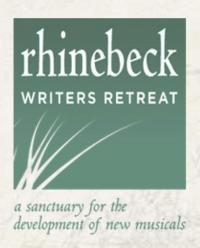 Rhinebeck Writers Retreat Now Accepting Applications