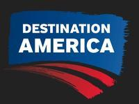 UNITED STATES OF BACON to Premiere 12/30 on Destination America