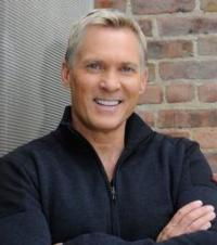 'GMA's Sam Champion to Make Cameo Appearance in ABC's DON'T TRUST THE B----