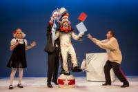 CTC-Production-of-Dr-Seuss-THE-CAT-IN-THE-HAT-Continues-at-Manitoba-Theatre-for-Young-People-127-21-20121204