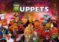 MUPPETS-20010101