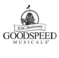 Goodspeed-and-Hartford-Symphony-Celebrate-50-Years-of-Goodspeed-Musicals-223-20010101