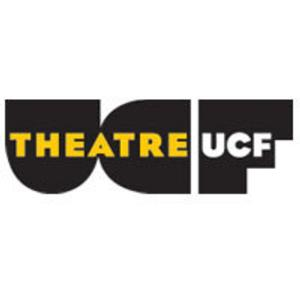 THE FOREIGNER, 25TH ANNUAL PUTNAM COUNTY SPELLING BEE and More Make Up Theatre UCF's 2014-15 Season
