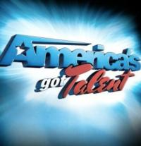 The America's Got Talent Live: All-Stars Tour Cancelled in Columbus