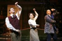 BWW-Reviews-MY-FAIR-LADY-Crucible-Sheffield-18-Dec-2012-20010101