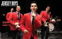 BWW Reviews: JERSEY BOYS Wows Durham