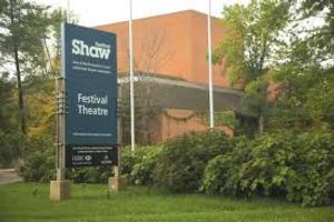 A-Cleveland-visits-Canadas-Shaw-Festival-20010101