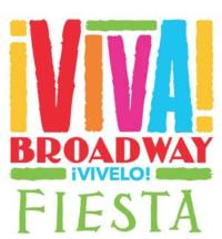Copacabana to Host VIVA BROADWAY FIESTA, 1/29