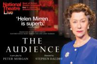 BY-Experience-donation-brings-Helen-Mirren-and-more-to-Actors-Fund-Home-20010101