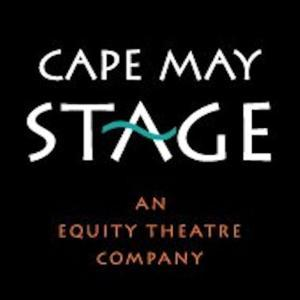 Cape May Stage Nominated for 'Favorite Theatre to See a Play' in JerseyArts.com People's Choice Awards