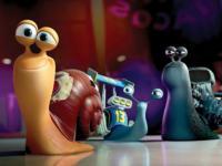 Netflix, DreamWorks Animation Launch First Ever Netflix Original Series for Kids