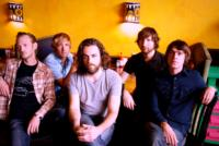 Minus the Bear Announces Fall Tour Dates and PledgeMusic Campaign