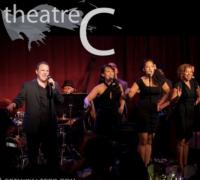Theatre C to Present ECHOES OF ETTA at Joe's Pub, 2/23