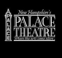 The Palace Theatre Receives $5,000 from Arthur Getz Charitable Trust