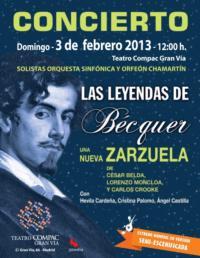 Las-leyendas-de-Bcquer-llegan-semiescenificadas-bajo-la-direccin-de-Cesar-Belda-20010101