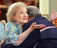 HOT IN CLEVELAND Sold to 92% of Country for 2014 Launch