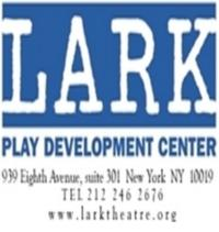 Lark's 19th Annual Playwrights' Week Writers Selected