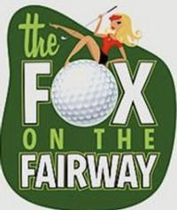 THE FOX ON THE FAIRWAY Begins 2/14 at Theatre at the Center
