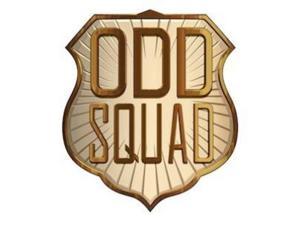 PBS KIDS Announces New Series ODD SQUAD