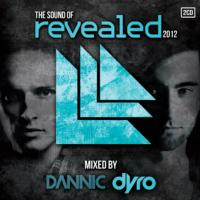 THE-SOUND-OF-REVEALED-2012-20010101