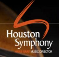 Houston Symphony 13-14 Centennial Season Announced
