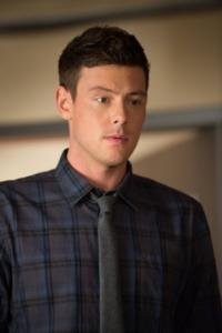Cory Monteith's Death Result of Lethal Combination of Alcohol and Heroin