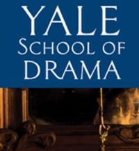 Yale School of Drama Presents CLOUD NINE, 1/22-26
