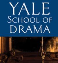 Yale School of Drama Presents CLOUD NINE, 1/22-26