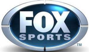 FOX Sports 1 Scores Strong Weekend with NASCAR, MLB