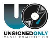 2013-Unsigned-Only-Music-Competition-Announces-Judges-and-Mentors-20121129