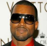 Kanye West in Talks to Become AMERICAN IDOL Judge